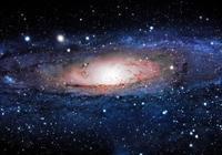 宇宙之外是什麼,難道宇宙無限大嗎?