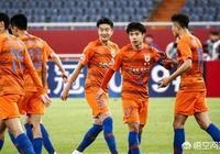 亞冠小組賽第5輪結束,中國四支球隊戰績如何?你認為誰將晉級淘汰賽?