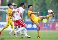 中國痛心熊貓杯榮譽之時 韓國世青賽完勝世界勁旅
