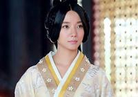 古代皇帝最害怕妃子們做什麼?有一種東西妃子如果敢用就得死