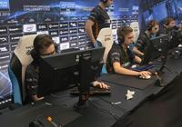 卡托維茲挑戰者組:VG擊敗Fnatic拿下開門紅