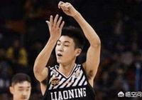 2018-19賽季CBA,你對高詩巖的表現滿意嗎?下個賽季他還會繼續留在遼寧男籃嗎?