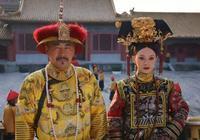 清朝的語言天才,康熙皇帝的九子,如不死能和八國聯軍坐一起聊天