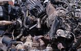 環境汙染圖集欣賞:垃圾場,垃圾汙染