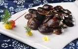 漂亮的美味真菌——香菇