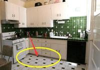 房子住久了,才明白廚房裝修很重要,這幾個地方萬萬要裝好!