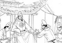 唐太宗李世民讓四百死囚犯回家過年,結果如何呢?