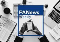 EOS一週年推多款產品 香港證監會對交易所和ICO展開調查-PA週刊