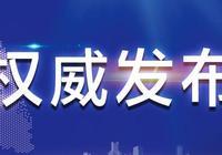 """聯合調查組公佈""""濟南農商行彭博舉報事件"""":彭博涉嫌嚴重違紀違法"""