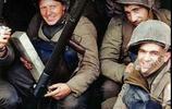圖集:二戰彩照記錄戰爭瞬間,二戰迷拿走!