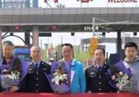 警情:伊春男子打死工友外逃18年 近日終被尚志市警方抓獲