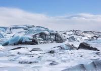 地球的冰河時代形成居然跟熱帶山脈形成有關