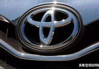 豐田車和大眾車的差距在哪?老司機:天氣冷時,你就會知道!