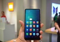國產手機中,真正用心做手機的有哪些品牌?