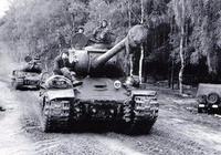 不敗而敗:蘇德兩國在庫爾斯克傷亡4比1,德軍怎麼就敗了呢?