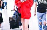 迪麗熱巴易烊千璽明星同款套頭情侶裝女韓版潮學生寬鬆外套秋衛衣