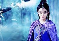 《蜀山戰紀2》還未開播,女主角竟被告上法庭,這還怎麼追?