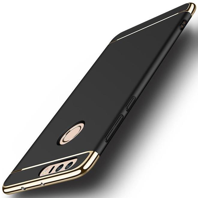 """傳統手機殼已out了,當下最火是""""不同凡響""""的榮耀8手機殼"""
