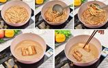 有了多用迷戀你鍋,吃香喝辣盡在其中,趕緊選購吧