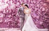 520:浪漫婚紗攝影欣賞(攝影師和情侶拍照參考)