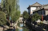 河北這座古城耗資52億元,只為再現三千年大河之畔的盛世古城