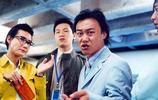 陳奕迅,周杰倫,王力宏這三位歌壇天王的演技哪個強?