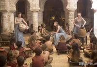 美劇《權力的遊戲》兩段劇情在歐洲歷史中的原型