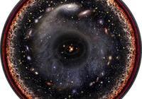 宇宙大爆炸之前存在什麼?科學家:已經超出科學範疇