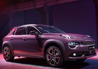 3月上市新車前瞻 十幾款產品該選誰?