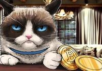 億萬富翁馬克·庫班:投資比特幣不如儘早解決負債問題