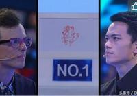 魏坤琳微博艾特錯選手,秒刪後引網友激烈討論