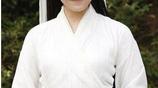 陳妍希換了新發型青春靚麗,出道後最美造型,小龍女終於逆襲了