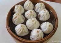 杭州小籠包和上海小籠包哪個更好吃?兩種小籠包的做法都教給你