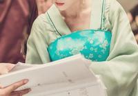 陳喬恩新劇角色霸氣深沉,這樣的古裝劇獨孤皇后引人期待