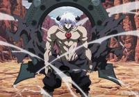 赤紅之瞳:最強的五把劍型帝具,最後一柄超越了帝具極限