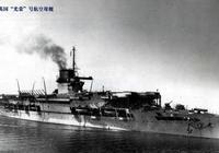 帝國戰艦-沙恩霍斯特