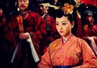 """此朝經歷209年,9個皇帝,輝煌無比,至今世界拿它指代""""中國"""""""