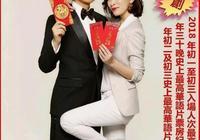 去年最被低估的華語電影,卻讓我羨慕至極!