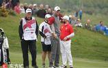 2017歐巡全新賽制golfsixes賽開戰
