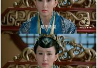 妲己深受紂王寵愛,可王后為什麼不希望她與楊戩逃出宮去?