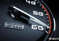 中興通訊副總:5G研發和專利成本較高,導致5G手機第一批很貴,你怎麼看?