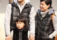 小瀋陽女兒整容式長大,曾因長得醜被罵哭,今13歲美到高攀不起