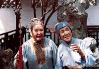 劉姥姥只在櫳翠庵喝了幾口茶,為什麼妙玉連名貴的茶具都不要了?