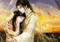 「小說連載」《青史紅顏》——文 姜(親情)