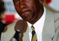 假如喬丹93年沒有退役,那麼喬丹是否會帶領公牛隊完成八連冠這一壯舉?你怎麼看?