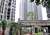 上海保利香檳花園戶型圖