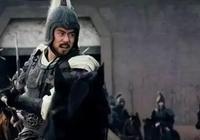 為何呂蒙擒殺關羽,奪取荊州後不久就去世了?是孫權暗殺的嗎