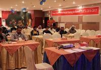 中國石化助力科威特石油產業發展