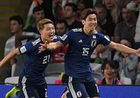 身體素質不佔優,為何日本完勝伊朗?央視解說員一番話說到點子上
