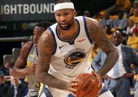 NBA西部最新排名:勇士第一掘金險被灰熊爆冷,快船輸球第八